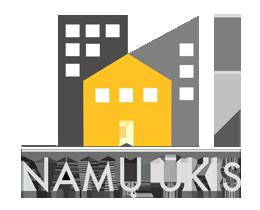 Namu Ukis
